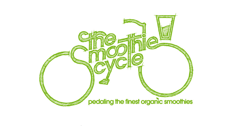 The Smoothie Cycle